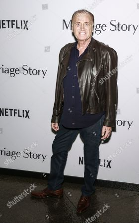 Editorial photo of 'Marriage Story' film premiere, Arrivals, DGA Theater, Los Angeles, USA - 05 Nov 2019