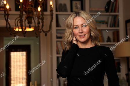 """Stock Picture of Allison Moorer poses in Nashville, Tenn. to promote her memoir """"Blood,"""" and album of the same title"""