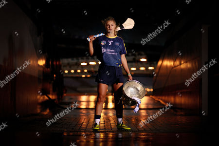 Two teams comprising the country's top Camogie stars will jet out to New York later this month as Camogie goes 'On Tour' to the Big Apple for the second Liberty Insurance Camogie All-Stars Tour. This year's match will also break new ground by being the first Camogie match to be live-streamed from outside of Ireland. The match will be broadcast on Liberty Insurance's Facebook page as the game truly goes international. Recipients of All-Stars Awards from 2018 and 2019 as well as several nominees will take off for New York on Thursday November 21st where they will play an exhibition match in Gaelic Park in the Bronx on Saturday November 23rd with throw-in taking place at 9pm Irish time (4pm Local time). The teams will include stars from seven counties including Cork's Amy O'Connor, Galway's Sarah Healy and Kilkenny's Grace Walsh who were all in attendance at today's launch in Croke Park. O'Connor collected her first All-Stars Award this year as did goalkeeper Healy after a summer to remember for the Tribeswomen in which she starred between the posts in their All-Ireland Final win. Walsh will represent the 2018 All-Stars having collected her first award last year. The Tour will also include several other stalwarts of the game including Cork legend Aoife Murray who won her 8th All-Stars Award in 2018, and Kilkenny's Anne Dalton who claimed the Player of the Year Award in 2018. Niamh Kilkenny, the current Player of the Year will also take part. Galway's Cathal Murray and Cork's Paudie Murray will manage the sides. Paudie picked up the 2018 Manager of the Year Award having guided the Rebels to a record 28th All-Ireland title whilst Cathal is the current Manager of the Year having masterminded Galway's League and Championship double in 2019. Kildare's Ray Kelly who refereed this year's Senior All-Ireland Final will be the man in the middle for the exhibition match. The Tour will also engage with the local Irish community in New York with a reception at the Irish Consulate. 