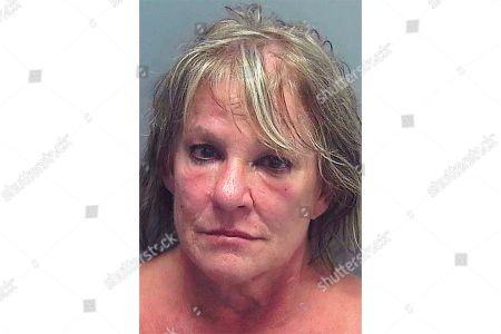 Editorial image of Cold Case Jane Doe - 08 Nov 2019