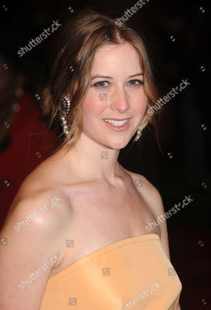 Editorial image of 'The Lovely Bones' Royal Film Premiere at The Odeon Leicester Square, London, Britain - 24 Nov 2009