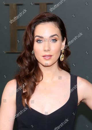 Stock Photo of Lyndon Smith