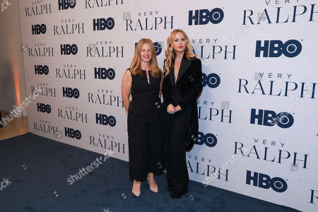 """Editorial photo of LA Premiere of """"Very Ralph"""", Beverly Hills, USA - 11 Nov 2019"""