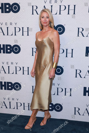 """Editorial image of LA Premiere of """"Very Ralph"""", Beverly Hills, USA - 11 Nov 2019"""