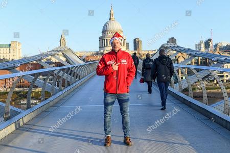 Wayne Bridge