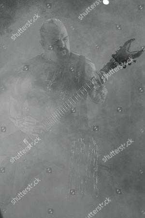 Kerry King (Slayer)