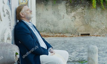 Brendan Gleeson as Jimmy