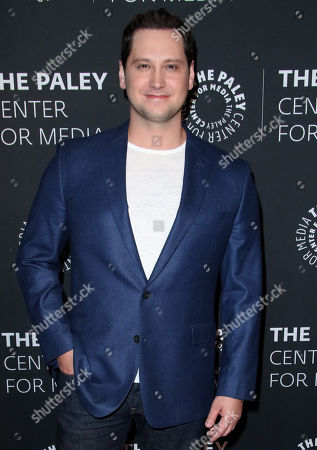 Editorial image of 'How to Get Away with Murder' TV show screening, The Paley Center for Media, Los Angeles, USA - 19 Nov 2019
