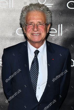 Laurent Dassault