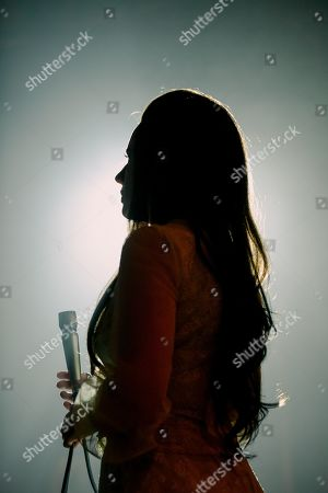 Jessie Mueller as Loretta Lynn