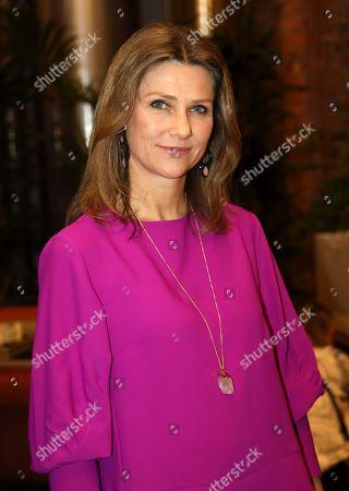 Princess Martha Louise