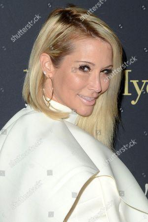 Stock Photo of Jessica Drake