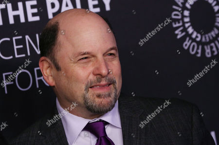 Editorial photo of The Paley Honors: A Special Tribute to Television's Comedy Legends, Arrivals, Beverly Wilshire, Los Angeles, USA - 21 Nov 2019