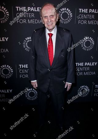 Editorial image of The Paley Honors: A Special Tribute to Television's Comedy Legends, Arrivals, Beverly Wilshire, Los Angeles, USA - 21 Nov 2019