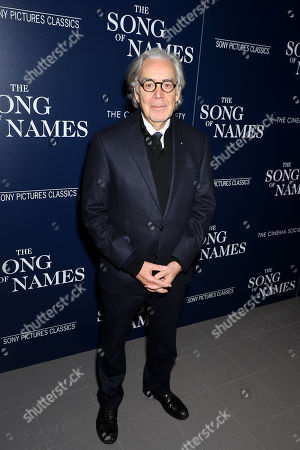 Howard Shore (Composer)