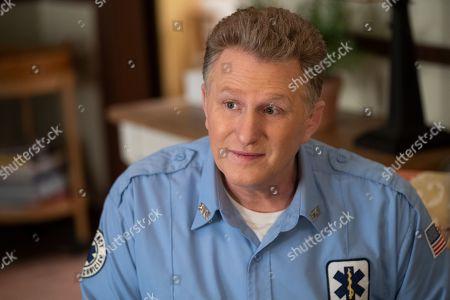 Michael Rapaport as Doug Gardner