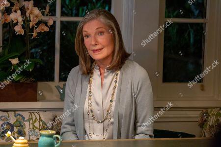 Susan Sullivan as Eileen
