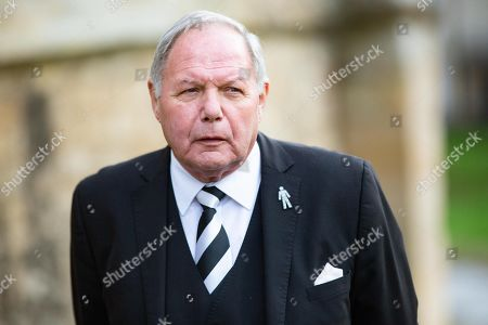 Barry Fry, Director of Football, Peterborough United