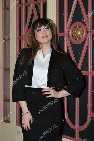 Chiara Francini
