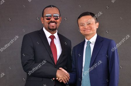 Jack Ma Visit Ethiopia Stock Photos Exclusive Shutterstock Discover over 2584 of our best selection of 1 on. https www shutterstock com editorial news jack ma visit to ethiopia 2019 11 25