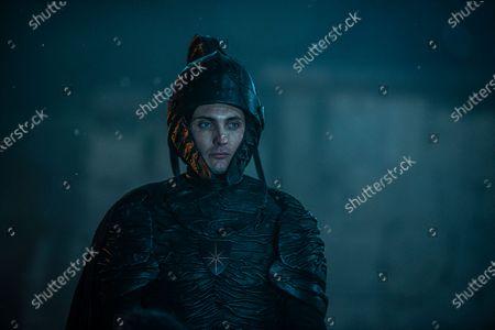 Eamon Farren as Cahir