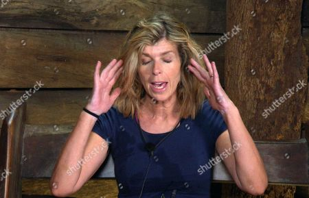 Editorial photo of 'I'm a Celebrity... Get Me Out of Here!' TV Show, Series 19, Australia - 05 Dec 2019