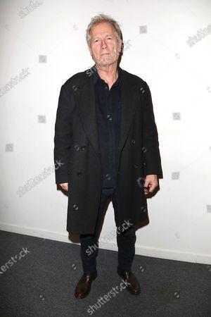Hans Petter Moland (Director)