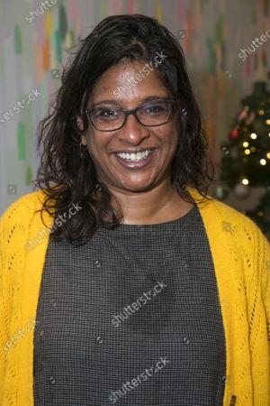 Indhu Rubasingham