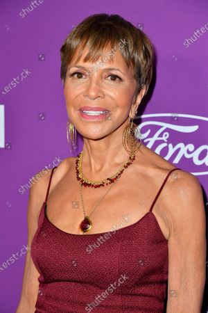 Urban One Lifetime Achievement Honoree Sylvia Rhone