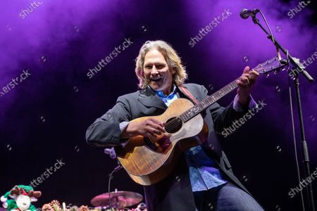 Stock Image of Billy Dean