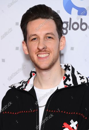 Stock Photo of Sigala