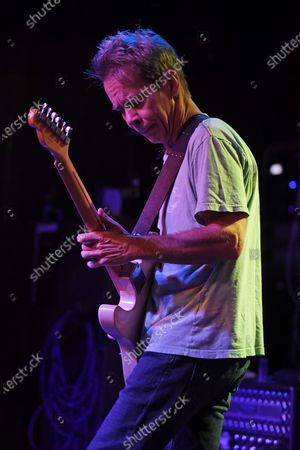 Stock Image of Tim Reynolds