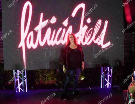 Editorial image of Patricia Field ArtFashion Runway Show, Art Basel, Miami, USA - 07 Dec 2019