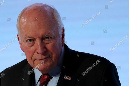 Editorial image of Emirates Cheney, Dubai, United Arab Emirates - 09 Dec 2019