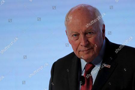 Editorial photo of Emirates Cheney, Dubai, United Arab Emirates - 09 Dec 2019