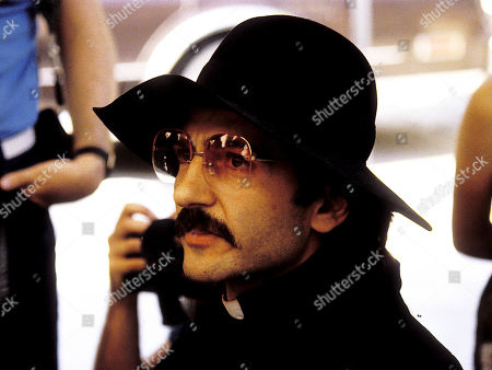 Don Novello As Father Guido Sarducci 1981