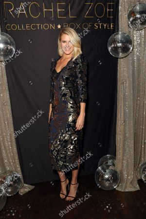 Stock Picture of EXCLUSIVE - Sarah Wright