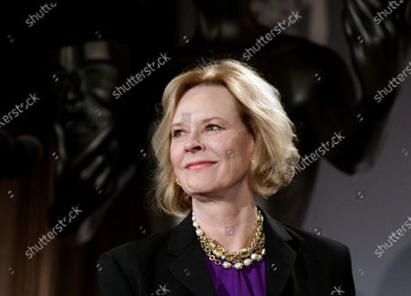 SAG Awards Committee Chair JoBeth Williams attends the nomination announcements for the 26th annual Screen Actors Guild Awards at the Pacific Design Center in West Hollywood, California, USA, 11 December 2019. The 26th Annual SAG Awards ceremony will be held on 19 January 2020.