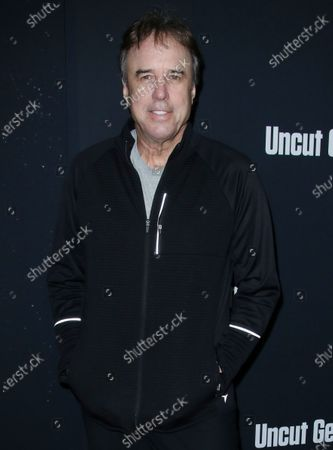 Stock Picture of Kevin Nealon