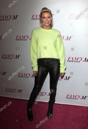 Ariana Madix