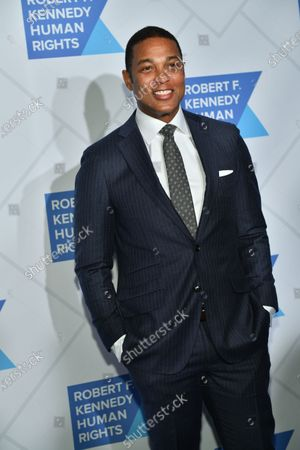 Don Lemon