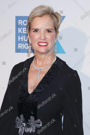 Kerry Kennedy