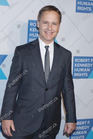 Stock Image of Chad Lowe