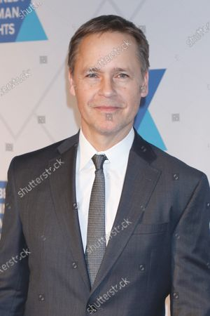 Stock Picture of Chad Lowe