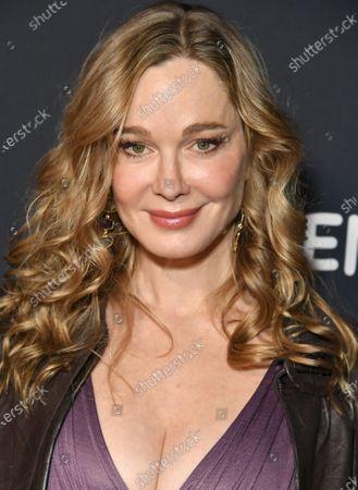 Jennifer Gareis