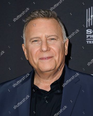 """Paul Reiser attends the premiere of Spectrum Originals' """"Mad About You"""" at the Rainbow Room, in New York"""