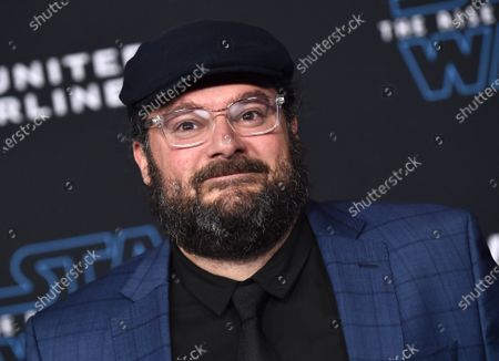 Stock Picture of Bobby Moynihan