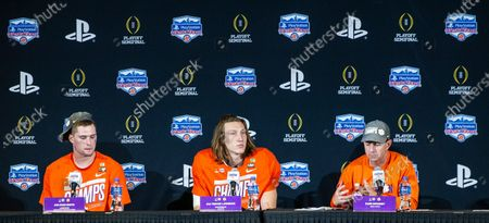 Editorial picture of NCAA Football PlayStation Fiesta Bowl, Glendale, USA - 28 Dec 2019