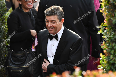 Stock Photo of Kyle Chandler