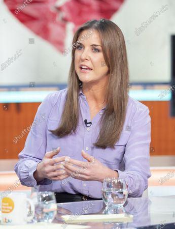 Lara Asprey